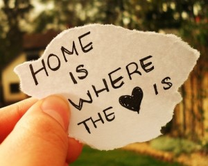 53925-Home-Is-Where-The-Heart-Is