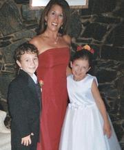 Darlene&kids*180