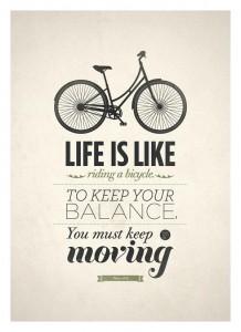 73066_life-is-like-a-bike1