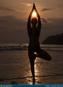 yoga-pose-tree-pose-5396-1