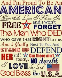 Happy-4th-Of-July-Quotes-1