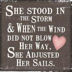 adjusted-her-sails