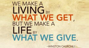 by-what-we-give